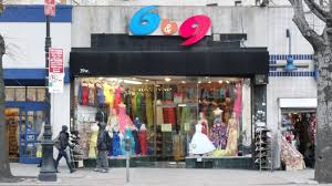 6 u0026 9 fashion shoe stores 39 w fordham rd bronx ny phone