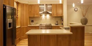 oak kitchen cabinets ideas golden oak kitchen cabinets kitchen design ideas