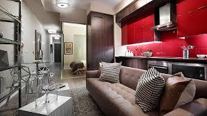 Condo Sized Furniture Stores In Toronto Del Condominium Rentals - Furniture living room toronto