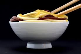 cuisine mol馗ulaire toulouse spaghetti cuisine mol馗ulaire 28 images la gelification la