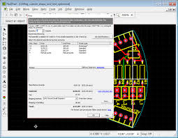 download pcb layout design software free pcb design software download pad2pad pcb manufacturer