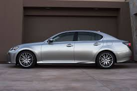 2007 lexus gs 350 for sale in raleigh nc fourtitude com brace yourselves for the maw updated 2016