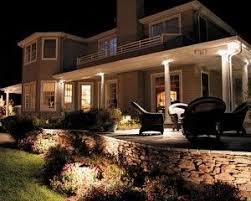 Patio Lighting Design 52 Best Outdoor Lighting Images On Pinterest Cap D U0027agde Deck