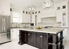 kitchen furniture toronto photo gallery kitchen cabinets custom kitchen and bathroom