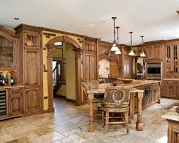 tuscany kitchen designs tuscan kitchen design tuscan home 101 best