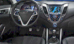 2013 hyundai veloster problems 2013 hyundai veloster engine problems and repair descriptions at
