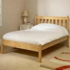 small double wooden bed frames the bed shop edinburgh