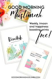 156 best islamic freebies free printables images on pinterest
