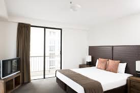 2 Bedroom Apartments For Rent Gold Coast 2 Bedroom Apartments For Rent Gold Coast 28 Images 2 Bedroom