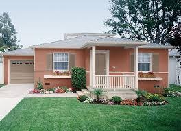 7 best outside house paint colors images on pinterest mobile app