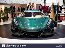 koenigsegg cc8s custom car koenigsegg stock photos u0026 car koenigsegg stock images alamy