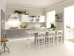 cuisine en bois gris cuisine bois et blanc cuisine bois ikea free prfrence cuisine bois