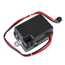 2002 jeep grand blower motor blower motor resistor 5012699aa ru358 fit 99 04 jeep grand