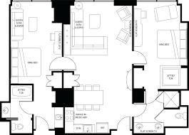 learn moreluxury hotel suite floor plans luxury room laferida