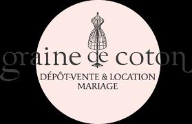 depot vente robe de mari e graine de coton le dépôt vente location de robes de mariée à