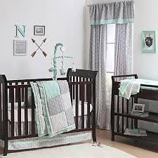 Crib Bedding Boys Baby Crib Bedding Sets For Boys Buybuy Baby
