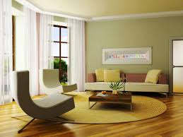 Interior Paint Ideas  Interior House Colors For - Home interior painting color combinations
