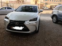 lexus nx youtube commercial lexus nx 200t qatar living