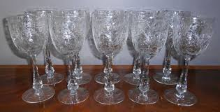Vintage Waterford Crystal Vases Absolute Auctions U0026 Realty
