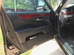 lexus gx470 for sale sacramento my 40 00 solution for the melting cracking arm rest fix