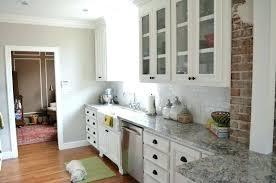 menards kitchen cabinet hardware menards cabinet pulls kitchen cabinets kitchen cabinets antique