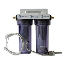 Brita Water Filter Faucet Adapter Faucet Mount Water Filter Fluoride