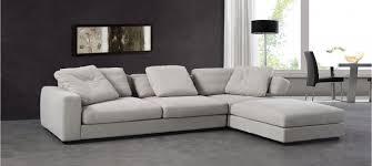 canape d angle en tissus canapé d angle designetsamaison designetsamaison