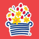 edibles coupons edible arrangements coupons may 2018 20 discount w promo codes