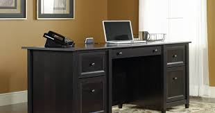 Home Office Desk With Storage by Cabinet Custom Home Office Designs Stunning Desk With Cabinets