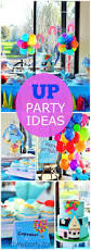 Kids Birthday Party Decoration Ideas At Home Best 25 Movie Birthday Parties Ideas On Pinterest Outdoor Movie