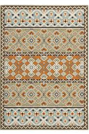 80 best outdoor rugs images on pinterest outdoor rugs accent