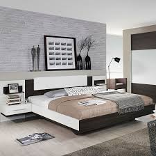 Schlafzimmer Vadora Kommode 2017 Schlafzimmer Vadora Interieurs Inspiration