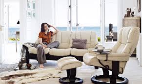 International Furniture Kitchener International Home Interiors Home