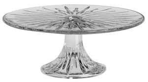 cake stands for sale reed barton soho 12 inch pedestal cake