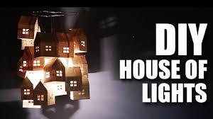 diy house of lights diwali special room decor diy mad stuff diy house of lights diwali special room decor diy mad stuff with rob youtube