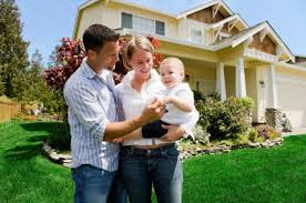 newconstructionhomes org new construction homes buying a new home