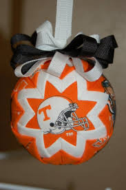 140 best tennessee images on tennessee football