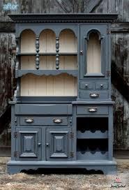 best 25 buffet hutch ideas on pinterest painted hutch hutch