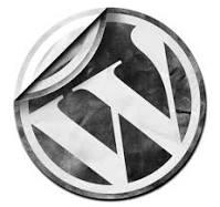 WordPress Kategori ID'si Öğrenme – ID nasıl öğrenilir?