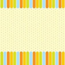 invitation wallpaper instantsmile flickr