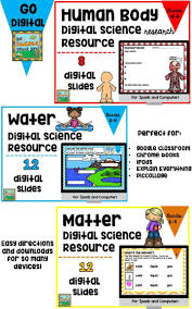 715 best science images on pinterest elementary science science
