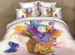 3d Bedroom Sets by Online Get Cheap Butterfly Bedroom Sets Aliexpress Com Alibaba
