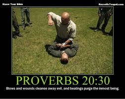 bible quotes justice revenge violent bible quotes magnificent 54 best crazy u0026 silly bible