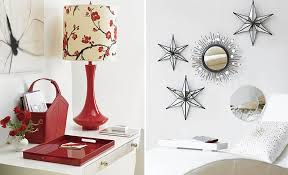 house decoration items 11 tjihome