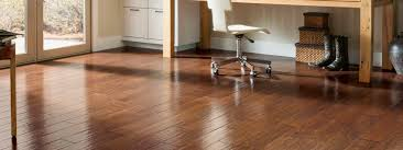 Armstrong Laminate American Scrape Hardwood Armstrong Flooring Commercial