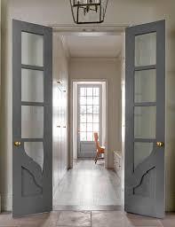 home office doors with glass open office doors open office doors o bgbc co