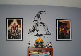 Unavailable Listing On Etsy - iron man room decor amazing 7 unavailable listing on etsy