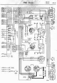 64 skylark wiring diagram circuit and wiring diagram