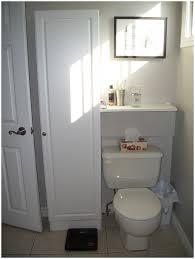 bathroom over the toilet storage cabinets free bathroom varnished