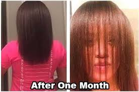 is hairfinity fda approved hairfinity review grow healthy hair fast easy authority nutra